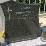 Kamenictví Pavel Holis Zubří 0056