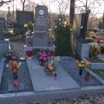 Kamenictví Pavel Holis Zubří 0082