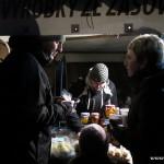 Rozsvěcení vánočního stromečku v Zubří 2015 0003