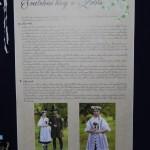 Výstava Zuberských krojů 2015 Zubří 0004