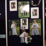 Výstava Zuberských krojů 2015 Zubří 0008