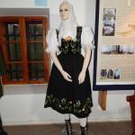 Výstava Zuberských krojů 2015 Zubří 0014