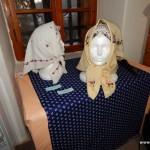 Výstava Zuberských krojů 2015 Zubří 0018