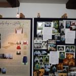 Výstava Zuberských krojů 2015 Zubří 0022