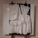 Výstava Zuberských krojů 2015 Zubří 0030