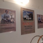 Výstava Zuberských krojů 2015 Zubří 0048