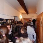Výstava Zuberských krojů 2015 Zubří 0049