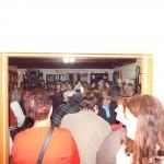 Výstava Zuberských krojů 2015 Zubří 0050