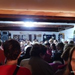 Výstava Zuberských krojů 2015 Zubří 0051