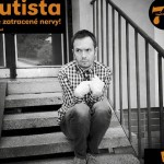 autista-plakat-120615_denik-605