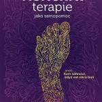 reflexní terapie kniha 1