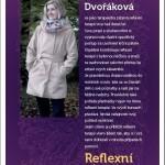 reflexní terapie kniha 2