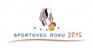 sportovec2015-logo_zoom
