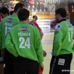 HC Gumárny Zubří – HC Dukla Praha 2015 0007