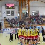 HC Gumárny Zubří – HC Dukla Praha 2015 0018