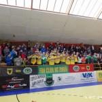 HC Gumárny Zubří – HC Dukla Praha 2015 0025