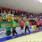 HC Gumárny Zubří – HC Dukla Praha 2015 0032