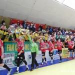 HC Gumárny Zubří – HC Dukla Praha 2015 0034