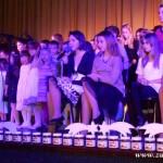 Vánoční beneficní koncert 2015 0002