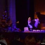 Vánoční beneficní koncert 2015 0005