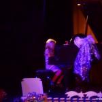 Vánoční beneficní koncert 2015 0006