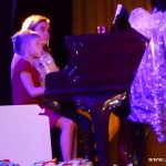 Vánoční beneficní koncert 2015 0011