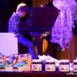 Vánoční beneficní koncert 2015 0017