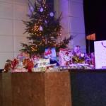 Vánoční beneficní koncert 2015 0018