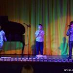 Vánoční beneficní koncert 2015 0024