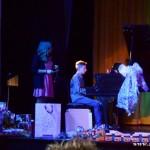 Vánoční beneficní koncert 2015 0027