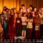 Vánoční beneficní koncert 2015 0031