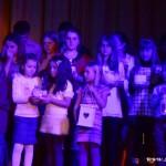 Vánoční beneficní koncert 2015 0033