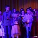 Vánoční beneficní koncert 2015 0034