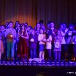 Vánoční beneficní koncert 2015 0035