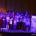 Vánoční beneficní koncert 2015 0036