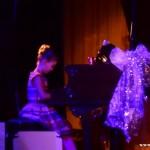 Vánoční beneficní koncert 2015 0045