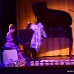 Vánoční beneficní koncert 2015 0046