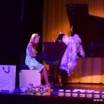Vánoční beneficní koncert 2015 0047