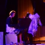 Vánoční beneficní koncert 2015 0048