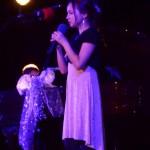 Vánoční beneficní koncert 2015 0050