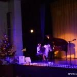 Vánoční beneficní koncert 2015 0051