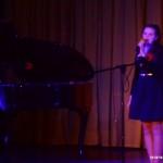 Vánoční beneficní koncert 2015 0073