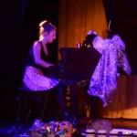 Vánoční beneficní koncert 2015 0076