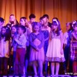 Vánoční beneficní koncert 2015 0079