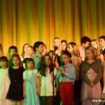 Vánoční beneficní koncert 2015 0080