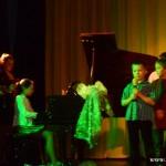 Vánoční beneficní koncert 2015 0082