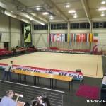 Zuberské gymnastky ve finále na Světovém poháru v Budapešti 2015 0009