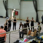 Zuberské gymnastky ve finále na Světovém poháru v Budapešti 2015 0017