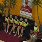 Zuberské gymnastky ve finále na Světovém poháru v Budapešti 2015 0021