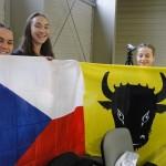 Zuberské gymnastky ve finále na Světovém poháru v Budapešti 2015 0023